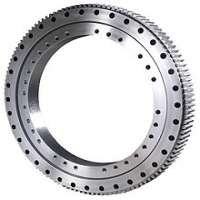 Slew Ring Bearing Manufacturers