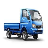 Mini Truck Manufacturers
