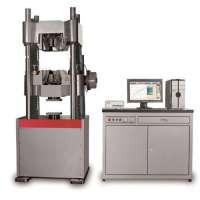 Hydraulic Testing Machines Manufacturers