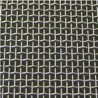 Woven Wire Cloth Manufacturers