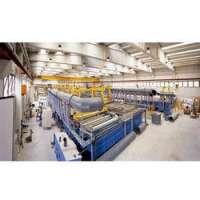 Electroplating Plants Manufacturers