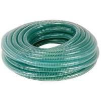 PVC Hose Pipe Manufacturers