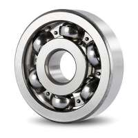 UCP Series Bearings Manufacturers