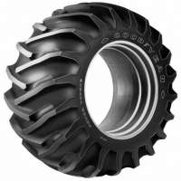 Tractor Tires Manufacturers