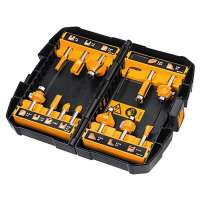Hole Saw Kits Importers