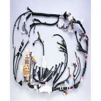 Car Wire Harness Manufacturers