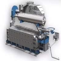 Dewatering Equipment Manufacturers