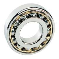 Mechanical Bearings Importers