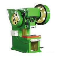 Spring Washer Making Machine Importers