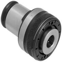Tap Collets Manufacturers