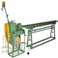 Chain Link Fence Making machine Manufacturers
