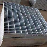Grating Panels Manufacturers