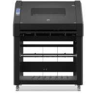 Printer Cutter Manufacturers