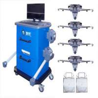 Alignment Machine Manufacturers
