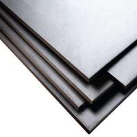 Quenched Steel Plate Manufacturers