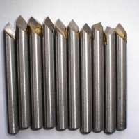 Boring Bar Tools Manufacturers