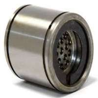 Motion Bearing Manufacturers
