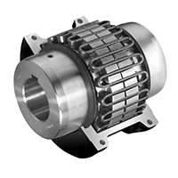 Grid Couplings Importers