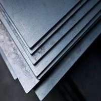 Sheet Metals Manufacturers