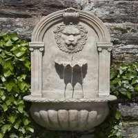 Garden Wall Fountain Manufacturers