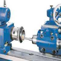Internal Grinding Machine Manufacturers
