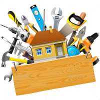 Construction Tools Manufacturers