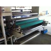 Silicone Coating Machine Manufacturers