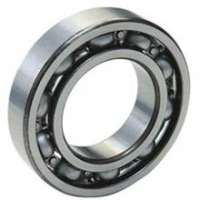 Antifriction Bearing Manufacturers
