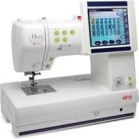 Computerized Sewing Machine Manufacturers