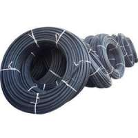 HDPE Flexible Pipe Manufacturers
