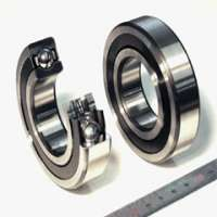 Bearing Seal Manufacturers