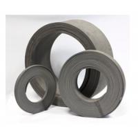Brake Lining Roll Manufacturers