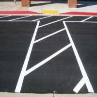 Traffic Marking Paint Manufacturers