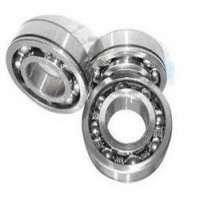 Automotive Bearings Manufacturers