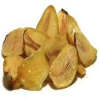 Garlic Chips Manufacturers