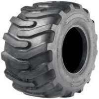Grader Tire Importers