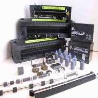 Inkjet Printer Parts Manufacturers