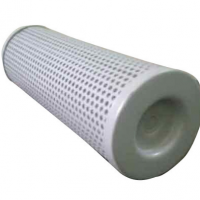 Batching Plant Filter Manufacturers