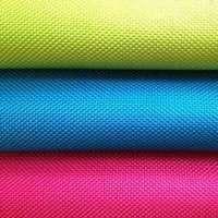 Polyurethane Coated Fabric Manufacturers