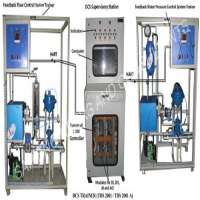 Control System Trainer Manufacturers