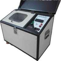 Oil Breakdown Voltage Test Set Manufacturers