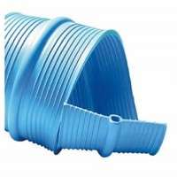 PVC Water Stopper Manufacturers