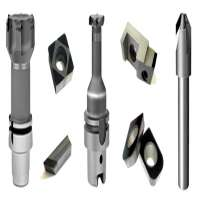 PCD Cutting Tools Manufacturers