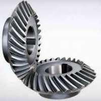 Loose Gear Manufacturers