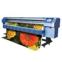 Flex Printing Machine Manufacturers