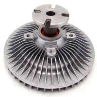 Fan Clutch Manufacturers