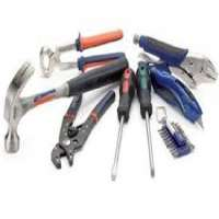 Workshop Tools Manufacturers