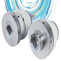 Safety Chuck Manufacturers