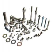 Standard Fastener Manufacturers
