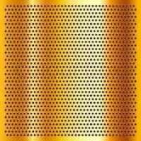 Brass Perforated Sheet Manufacturers